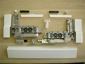 Gu Psk 966  150 Reparatur-und Austauschsatz Wei U00df