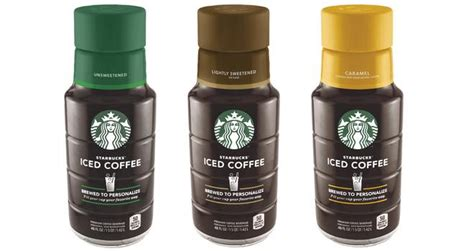 How to make starbucks cold brew starbucks baristas freshly grind starbucks® cold brew blend coffee, created specifically for the cold brewing method, and then steep it in a container of cool water for 20 hours. Starbucks Iced Coffee - Brewed to Personalize - FoodBev Media