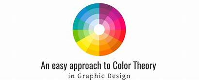 Theory Easy Medium Graphic Approach Colors Right