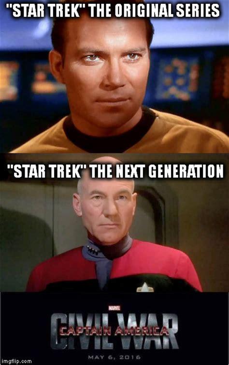 Star Trek Tos Memes - star trek tos memes 28 images or imgflip can t stop won t stop bones star trek i guess