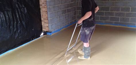 Flow Screeding   Derby   Nottingham   Sheffield   Cempump