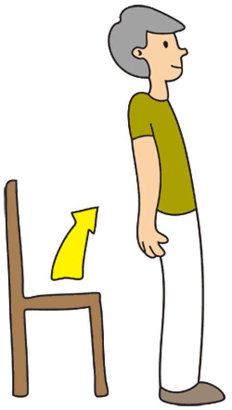 Sit Down Clipart Clipartfox Gclipartcom