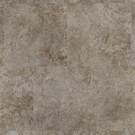 vinyl flooring yes or no mannington homestead luxury vinyl plank flooring yes no bj home design