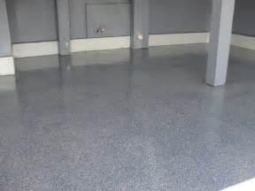 garage flooring home alyssamyers