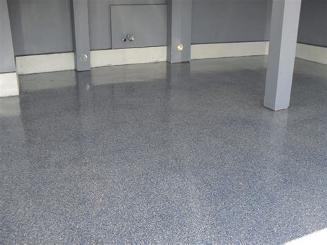 Epoxy Pebble Flooring Home Depot by Top 28 Epoxy Flooring At Home Depot Preparing