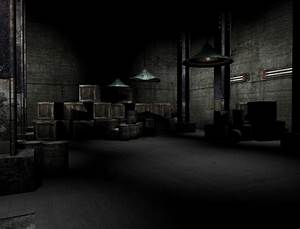 factory inside by 68clifton on deviantART