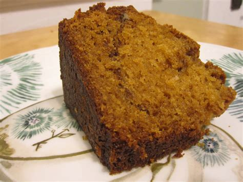 We present the cardamom coffee cake as it was written in the original moosewood cookbook. Cardamom Coffee Cake Recipe | 52 Cake Recipes
