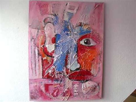 tableau peinture moderne contemporain artiste osso