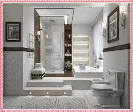 best bathroom designs cool bathroom design 2016 with modern style for best modern bathrooms design ideas