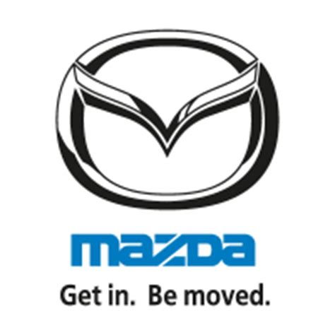 mazda logo transparent mazda download mazda brand vector logos for free
