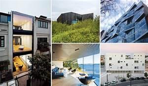2016 AZ Awards of Merit: Residential Architecture - Azure ...
