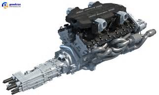 lamborghini v12 engine top 3 search engines top free engine image for user
