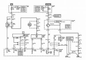 Wiring Diagram Geo Tracker Stereo