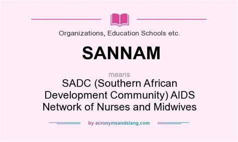 What Does Rns Stand For In Shares by What Does Sannam Mean Definition Of Sannam Sannam