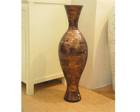Large Vases For Sale by 23 Lovely Large Floor Vases For Sale Decorative Vase Ideas