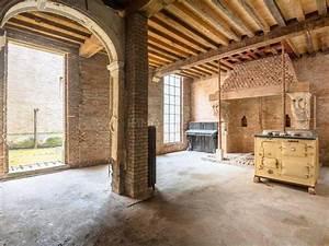 Immobilier R U00e9sidentiel  U00e0 Mechelen