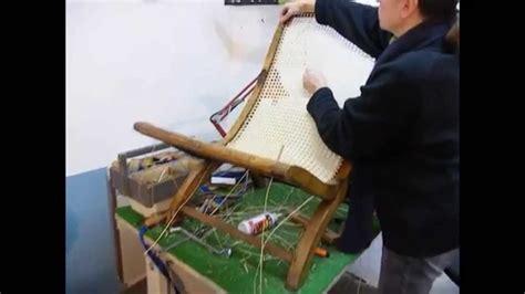 rempaillage chaise prix cannage rempaillage chaise verneuil sur avre 27120 wmv
