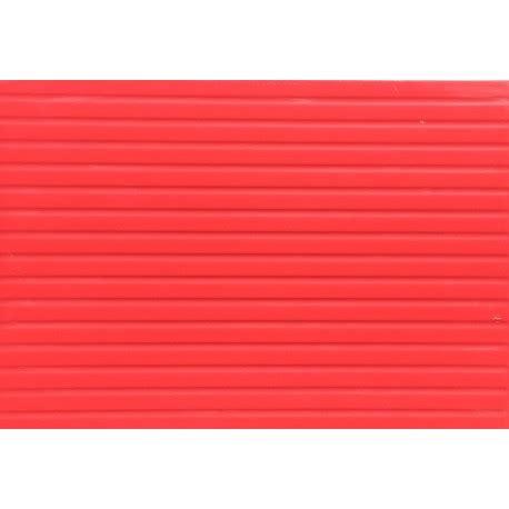 croquis rojo xcm eco azulejos tienda