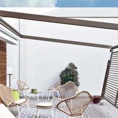 Tenda Da Sole Per Balcone Prezzi Prezzi Tenda Da Sole Balcone Habitissimo