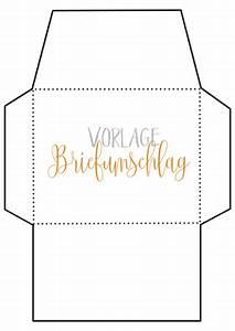 Hochzeitskarte Basteln Vorlage : kostenloser download vorlage f r briefumschlag zum ausdrucken diy ~ Frokenaadalensverden.com Haus und Dekorationen