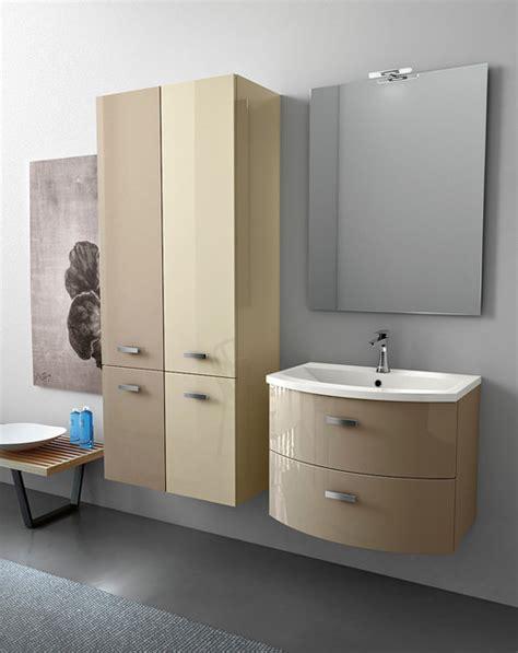 modern bathroom vanities latitudine  san diego modern