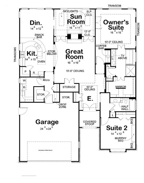 bedroom tiny house kit modern  bedroom house plans