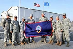 Guam Air National Guard | Military Wiki | FANDOM powered ...