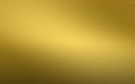 gold wallpaper pollington video productions