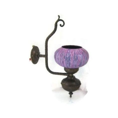 1000 ideas about purple l shade on pinterest purple