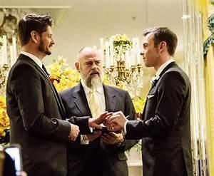 same sex weddings nyc nyc gay weddings reverend peter With same sex wedding ceremony