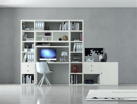 bücherregal modernes design schreibtisch mit 252 berbau bestseller shop f 252 r m 246 bel und