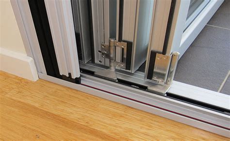 retractable insect screens doors capricorn screens awnings blinds