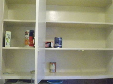 Open Cupboard Food Pantry by Cupboard S Bare Time S Up Foodbank Ceo Lives For A