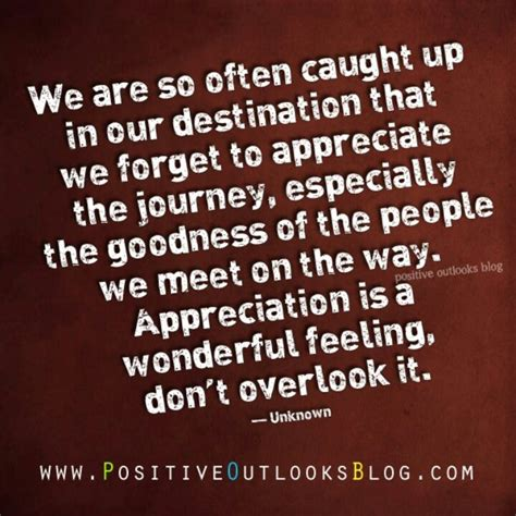 employee appreciation sayings  quotes quotesgram