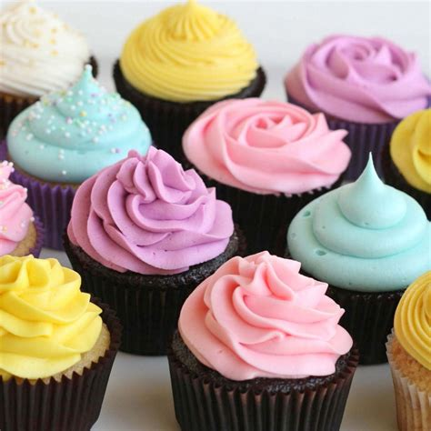ideas for decorating cupcakes cupcake decorating with fondant for kids the latest home decor ideas