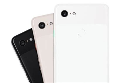pixel 3 xl release date specs and price s leak