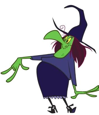 Image result for cartoon witch
