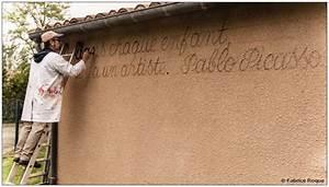 Goudron A Peindre : la l u de mars 2015 production d l gu e ~ Premium-room.com Idées de Décoration
