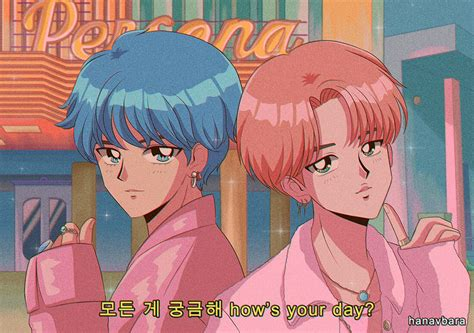 15 retro anime aesthetic wallpaper