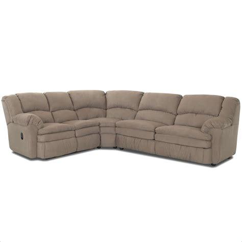 khaki reclining sofa january 2013 reclining loveseat