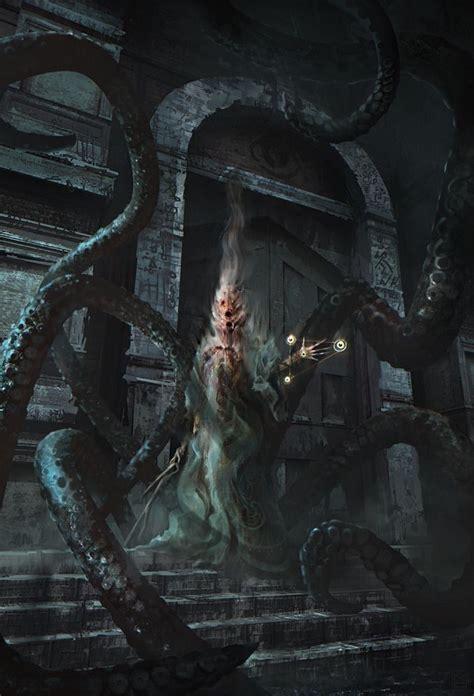 quarkmaster tri  viag  wretched servant   black