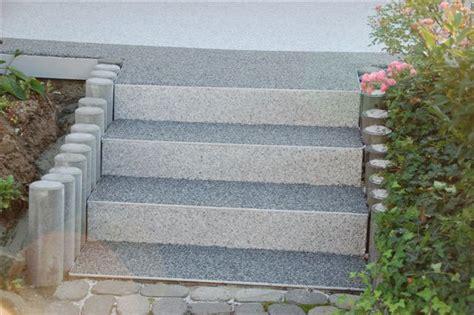 steinteppich treppe außen ntw nassauische terrazzowerke