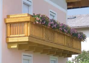 leeb balkone preise balkone aus holz selber bauen inspiration design familie traumhaus