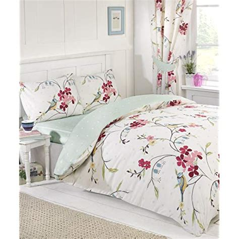 quilt and curtain sets matching curtains and bedding sets co uk