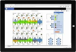 Online Diagram Software  U0026 Process Modeling  Microsoft Visio