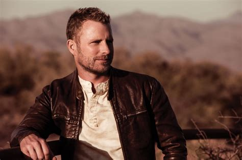 Mohegan Sun » Dierks Bentley