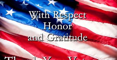Happy Veterans Day Quotes Images 2019 Free Meals - 11 ...