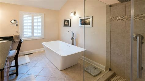 How To Decorate My Bathroom Like A Spa by How To Decorate Your Bathroom Like A Spa Wisconsin Homemaker