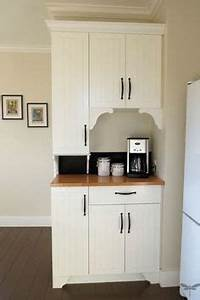 shelf bracket plant hanger ideas on pinterest shelf With what kind of paint to use on kitchen cabinets for ikea candles holders