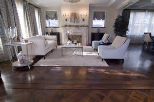Parquetry Flooring   Legendary Hardwood Floors, LLC